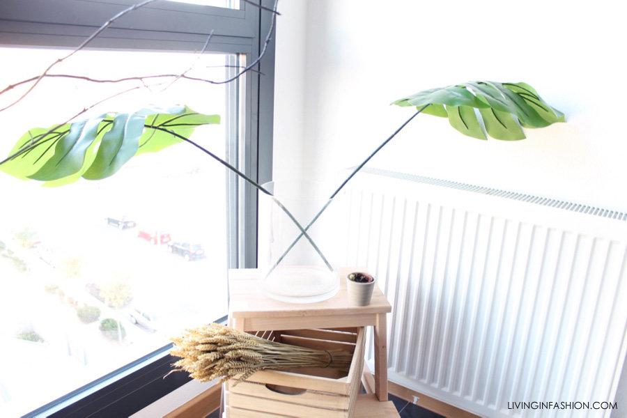 decoracion-plantas-scandi
