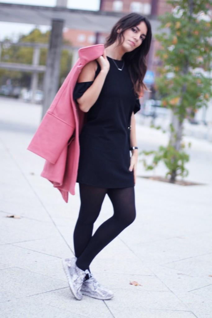 fashion-blog
