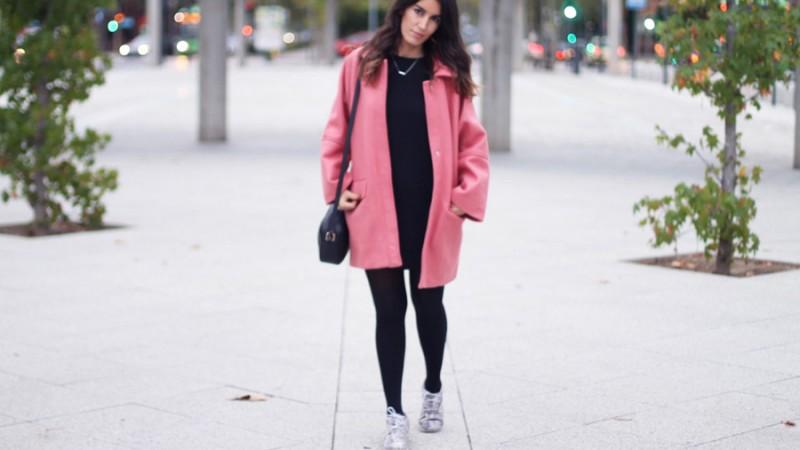 look-abrigo-rosa