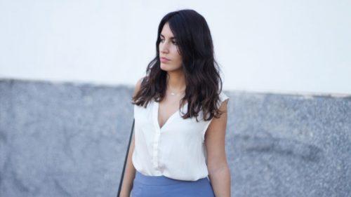 maria-fashion-blogger