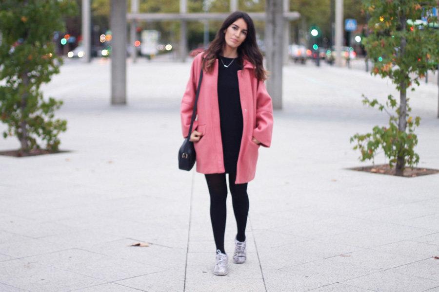 moda-invierno