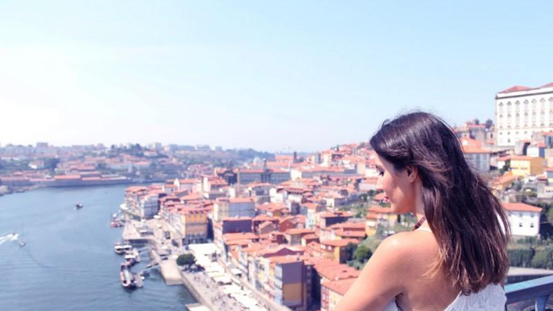 oporto-portugal-blog