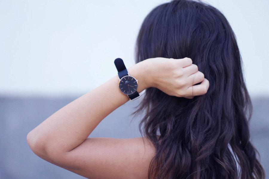 reloj-daniel-welington