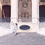 Portugal: Coimbra