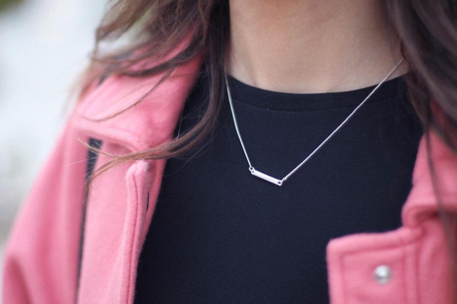 simple-necklaces