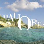 Viaje a Roma y Mallorca