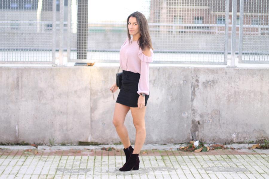 blusa-off-shoulder-plisada-2
