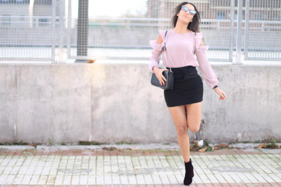 blusa-off-shoulder-tendecia