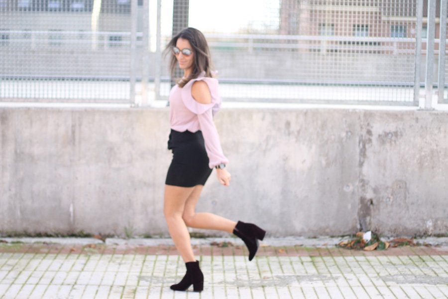blusa-plisada