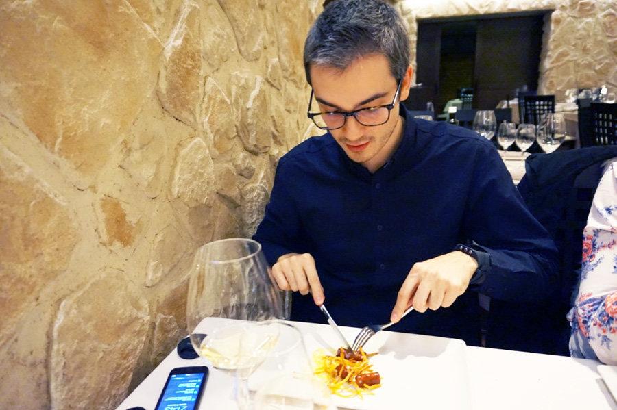 restaurante-zarracin-11