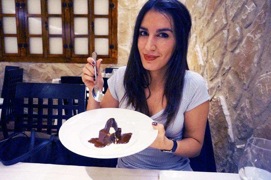 restaurante-zarracin-14