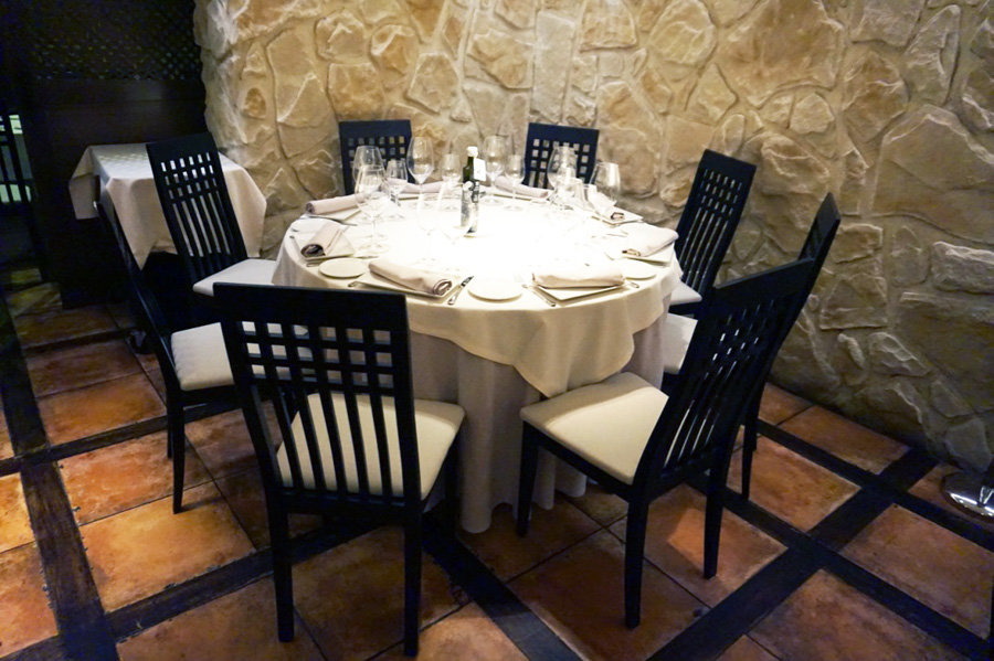 restaurante-zarracin-6
