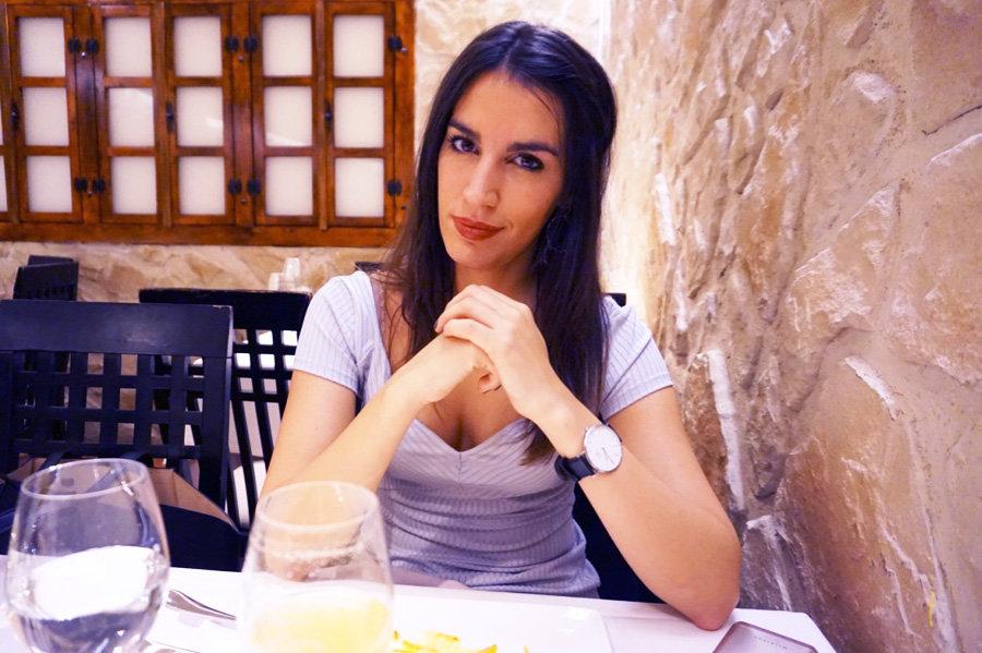 restaurante-zarracin-9