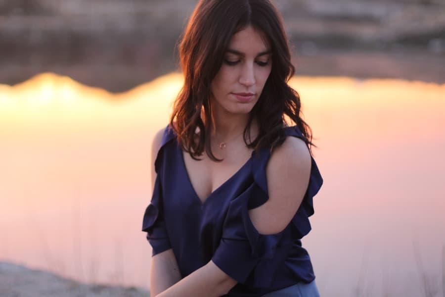 blusa-hombros-al-aire