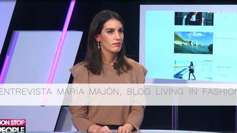 entrevista-maria-majon-non-stop-people