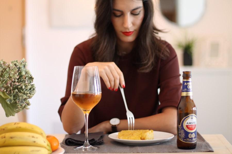 cerveza-amstel