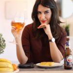 Comidas y Cenas con Amstel 00