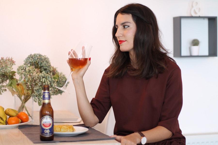 cervezas-amstel