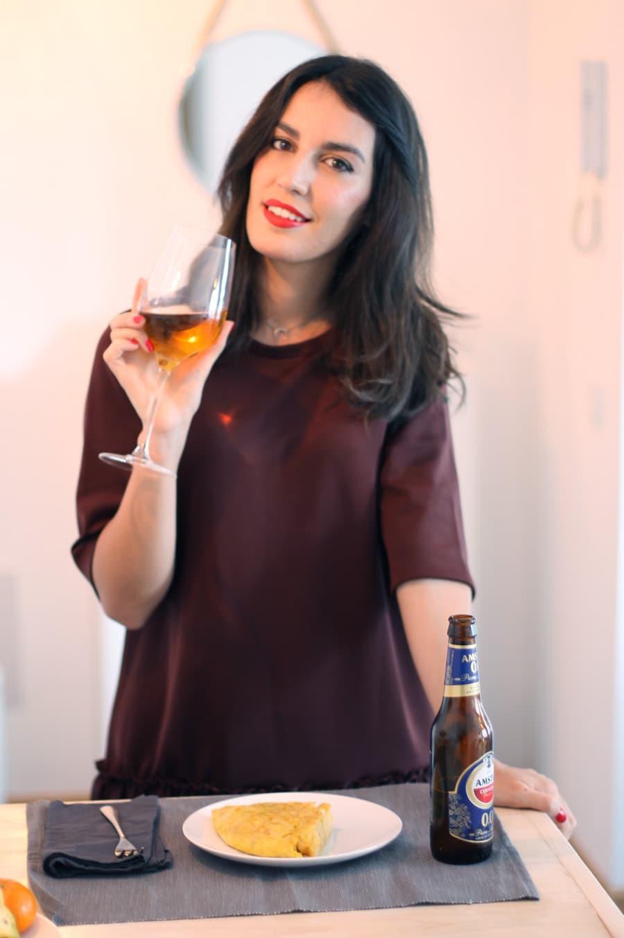 gastro-blog-cerveza-amstel
