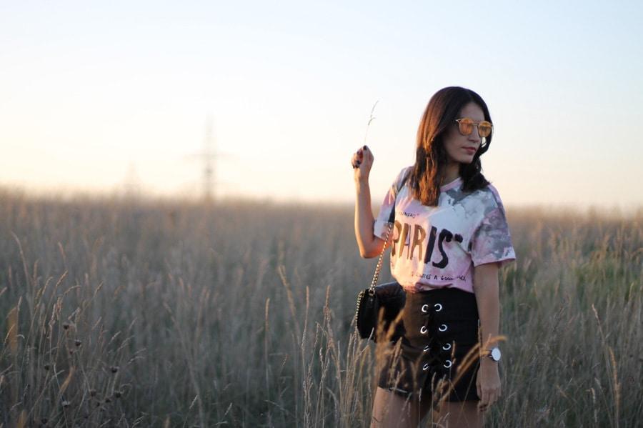 blogger-moda-1