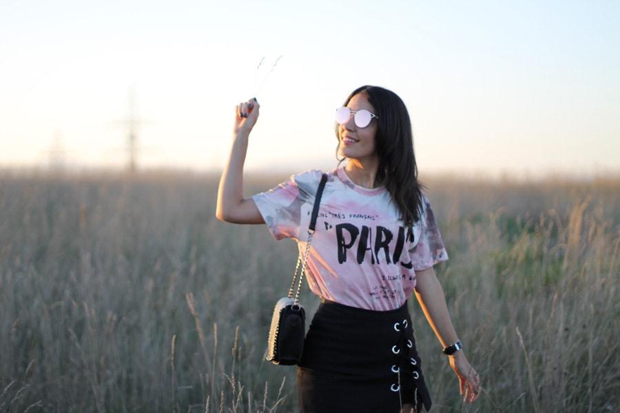 bloggera-moda