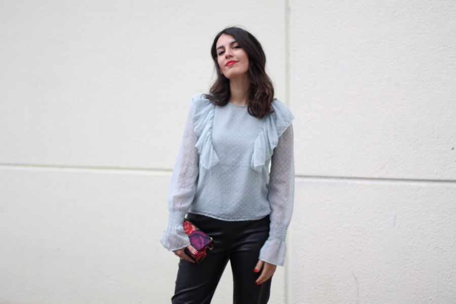 fashion-blogger-look-volantes