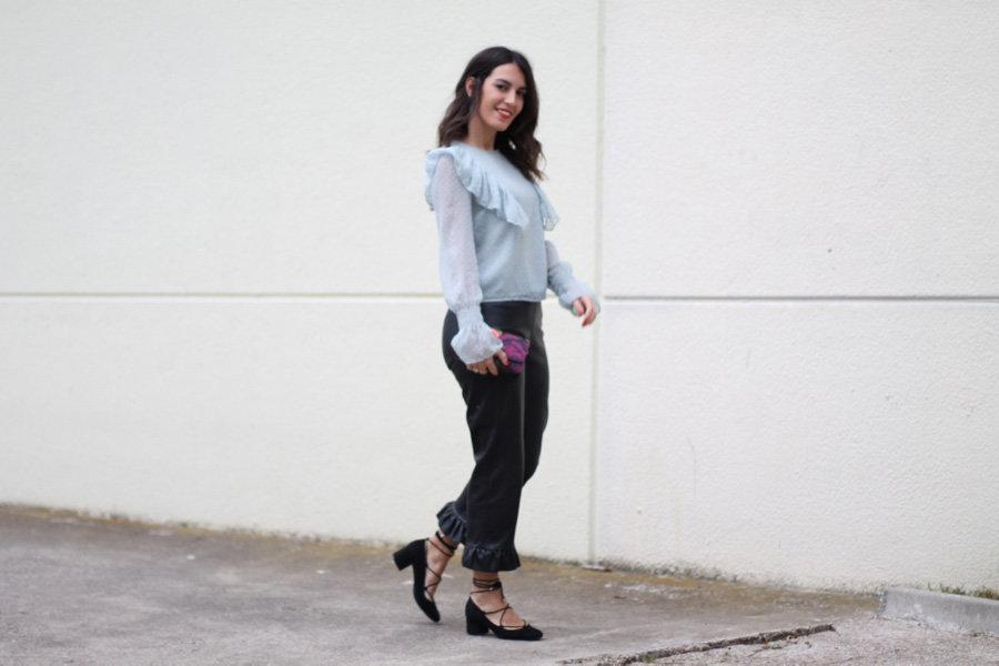 look-blog-volantes