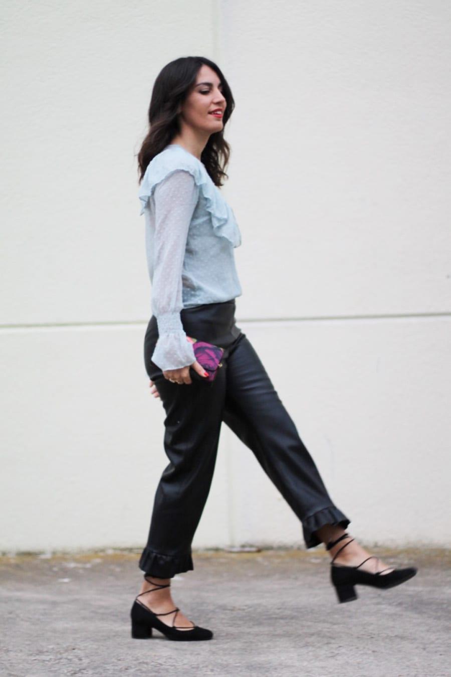 look-pantalones-volantes-2