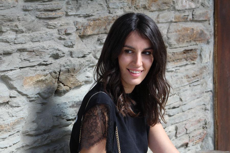 maria-majon-blogger