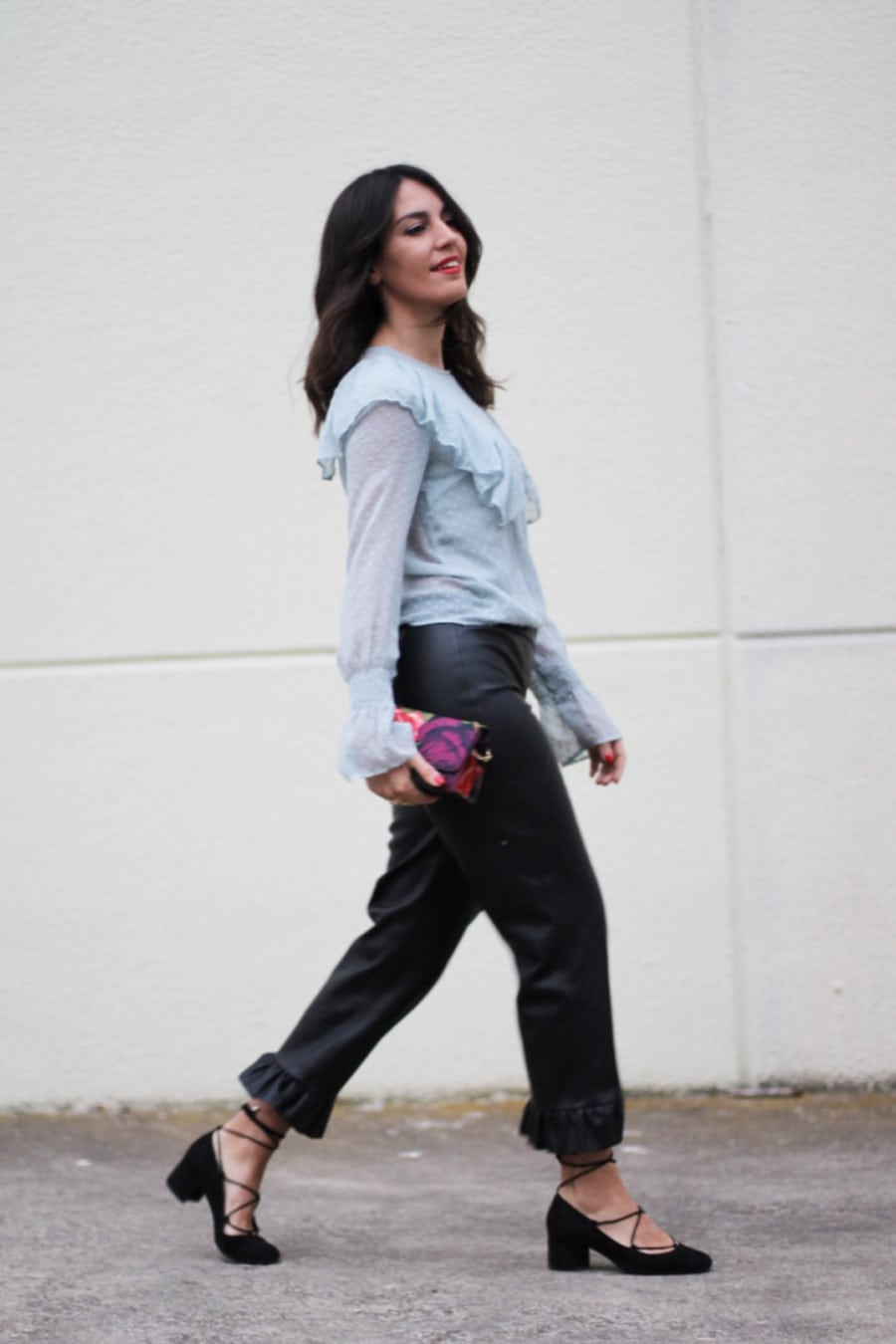 pantalones-volantes-1