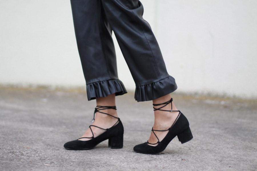 pantalones-volantes-zara