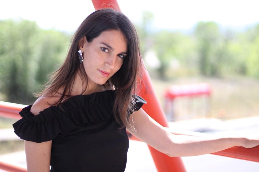 bloggera-moda-maria-majon