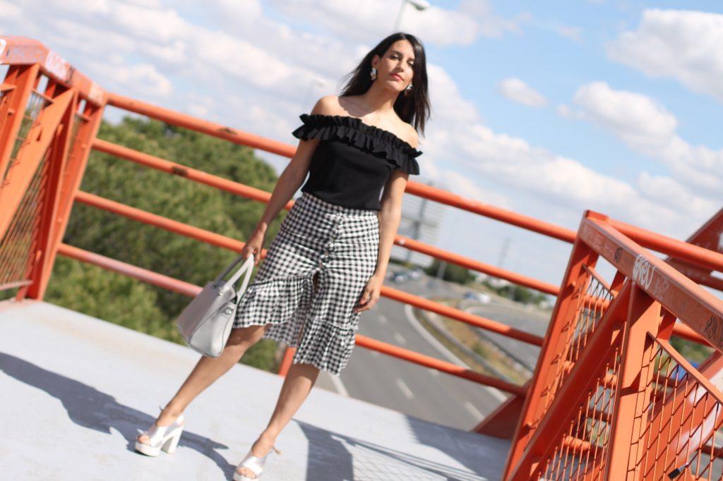 falda-tendencia-vichy