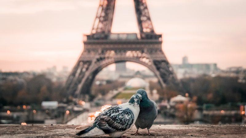 viajar-a-paris