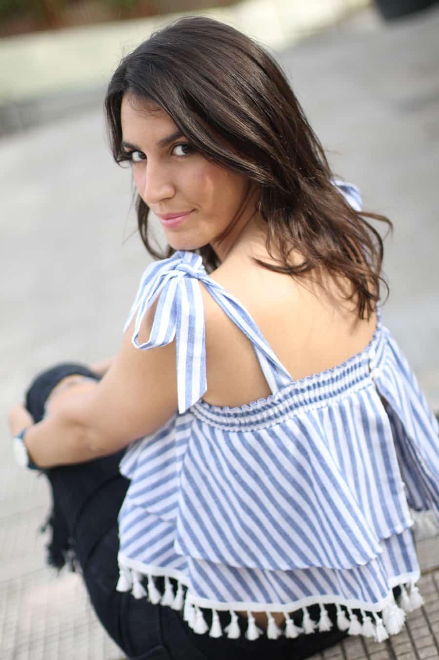 blog-moda-maria-majon