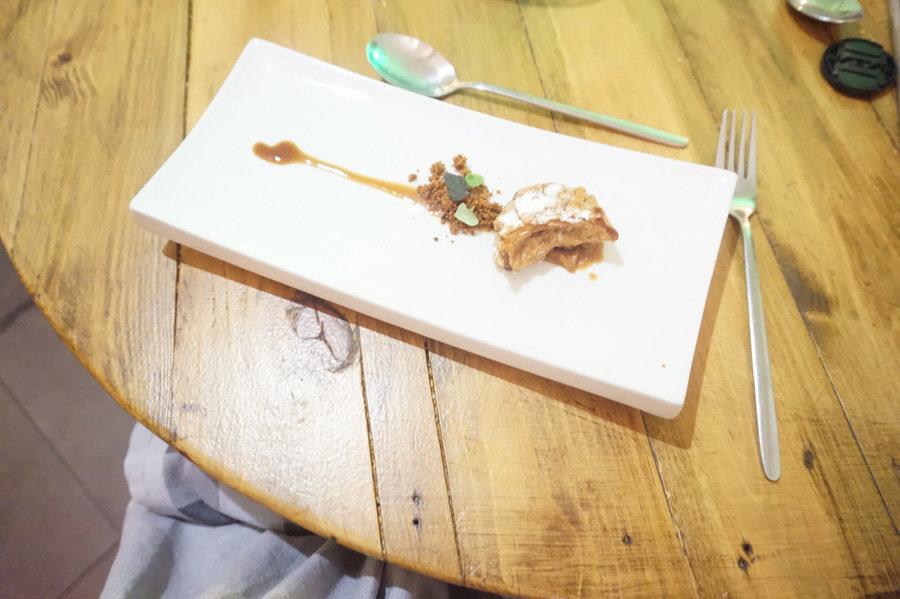 comida-canaria-fusion-gofio-madrid