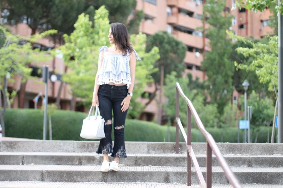 look-casual-moda