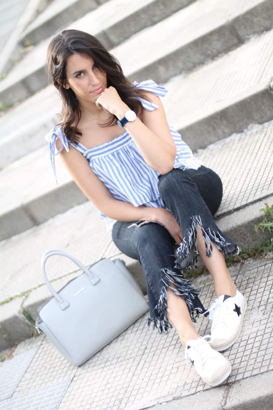look-casual-verano