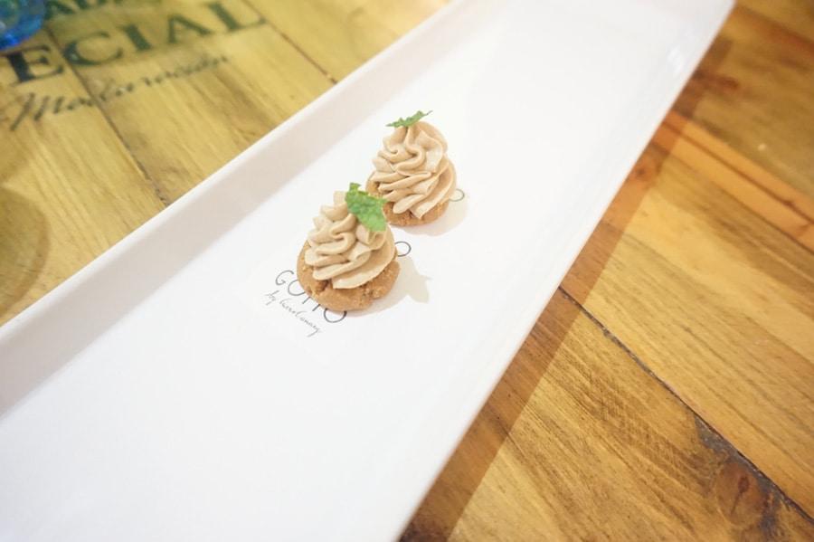 restaurante-gofio-4