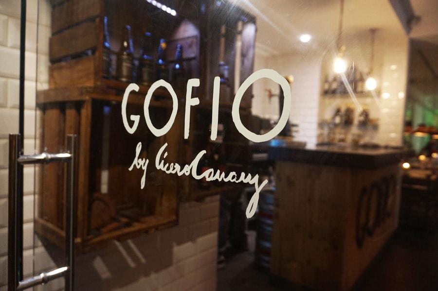 restaurante-gofio-comida-canaria