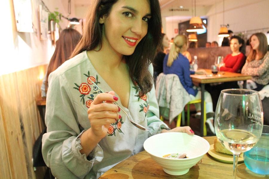 restaurante-gofio-madrid-1