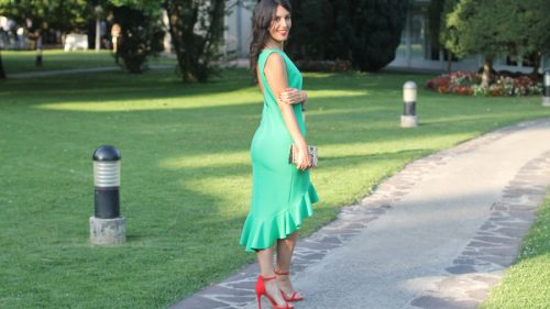 vestido-invitada