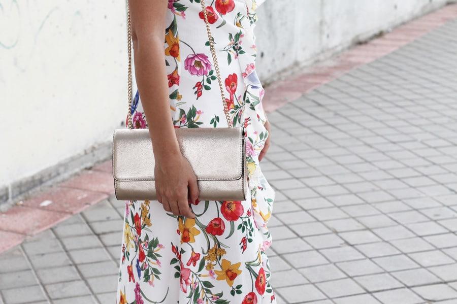 vestido-flores-de-verano