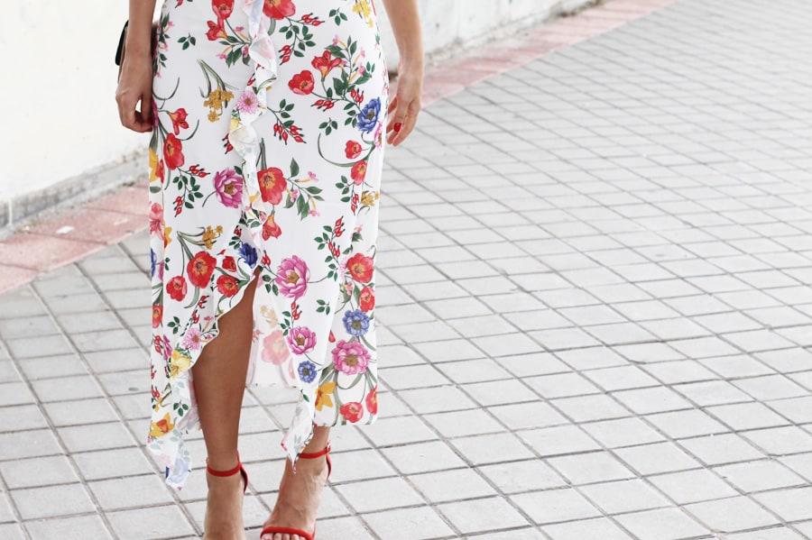 vestido-verano-stradivarius