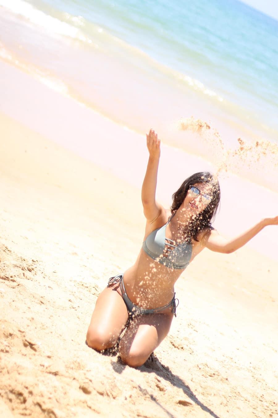 bikini-summer-2017-3