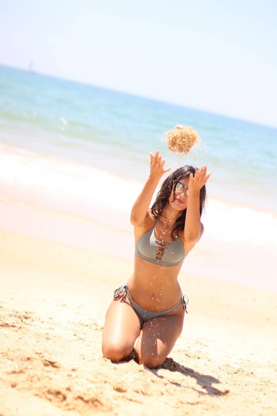 bikini-summer