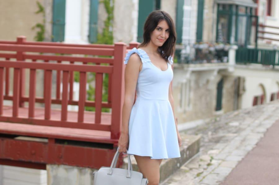 vestido-azul-1