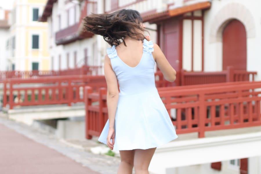vestido-azul-3