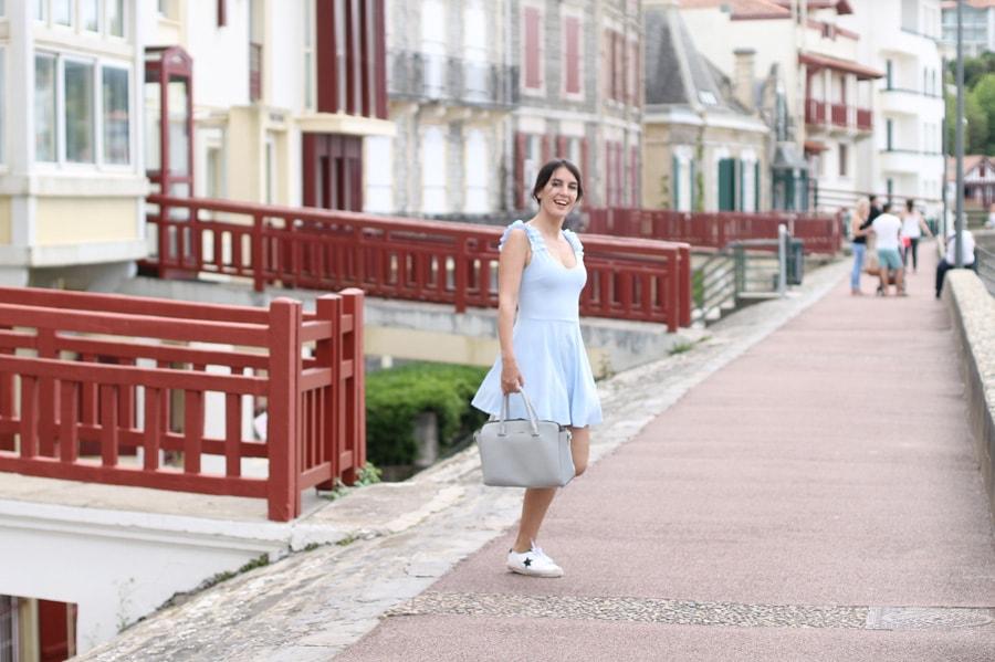 vestido-azul-5