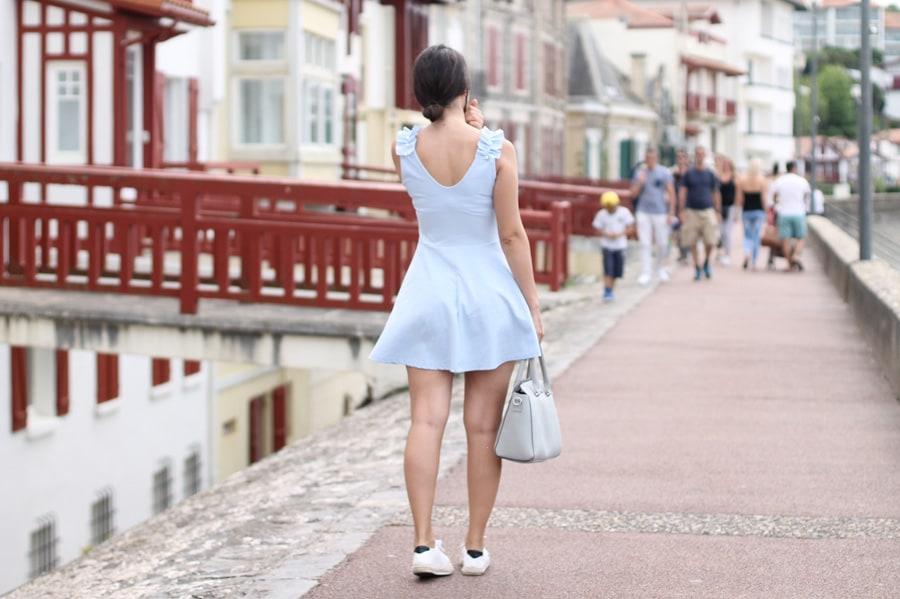 vestido-azul-6